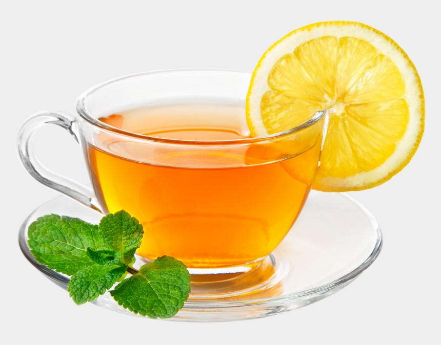 Green Tea Png Good Morning Lemon Tea Cliparts Cartoons Jing Fm