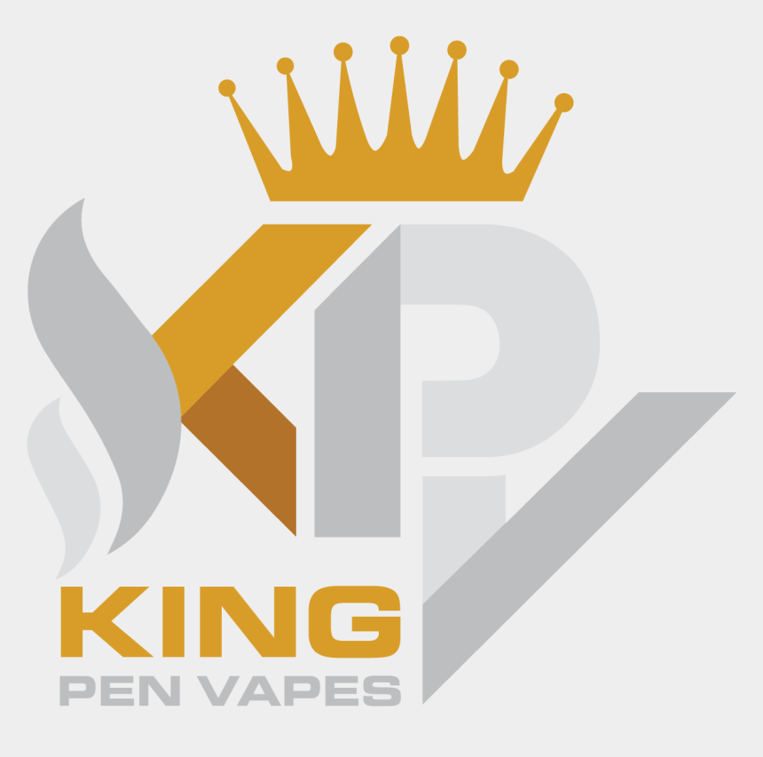 vape pen clipart, Cartoons - King Pen Vapes We Are Your Ultimate One Stop Shop For - King Pens