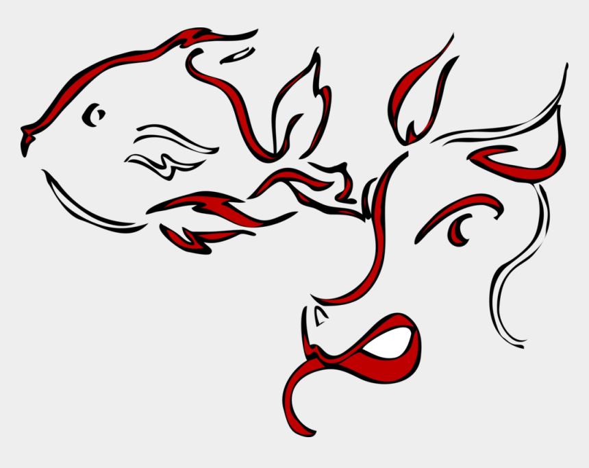 gimnasia clipart, Cartoons - Get Notified Of Exclusive Freebies - Animal Tattoo Line Elements Of Art And Design Examples