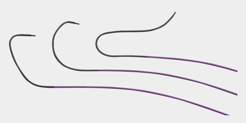 curved spine clipart, Cartoons - Impressperiphcath - Line Art