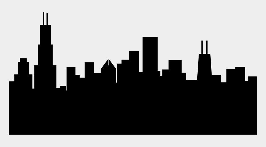 social media clipart black and white, Cartoons - Chicago Social Media Marketing