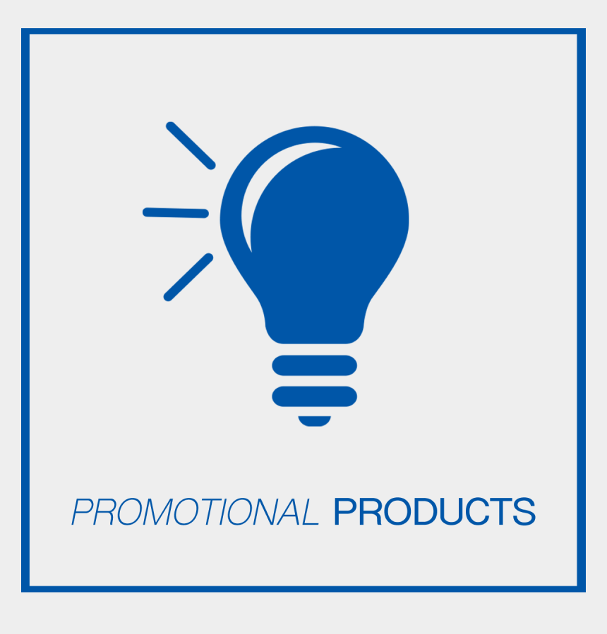 promotional products clipart, Cartoons - We Bring Excellence To