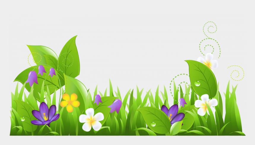 order form clipart, Cartoons - Gallery/flower Clipart Grass - Never Design Your Character Like A Garden