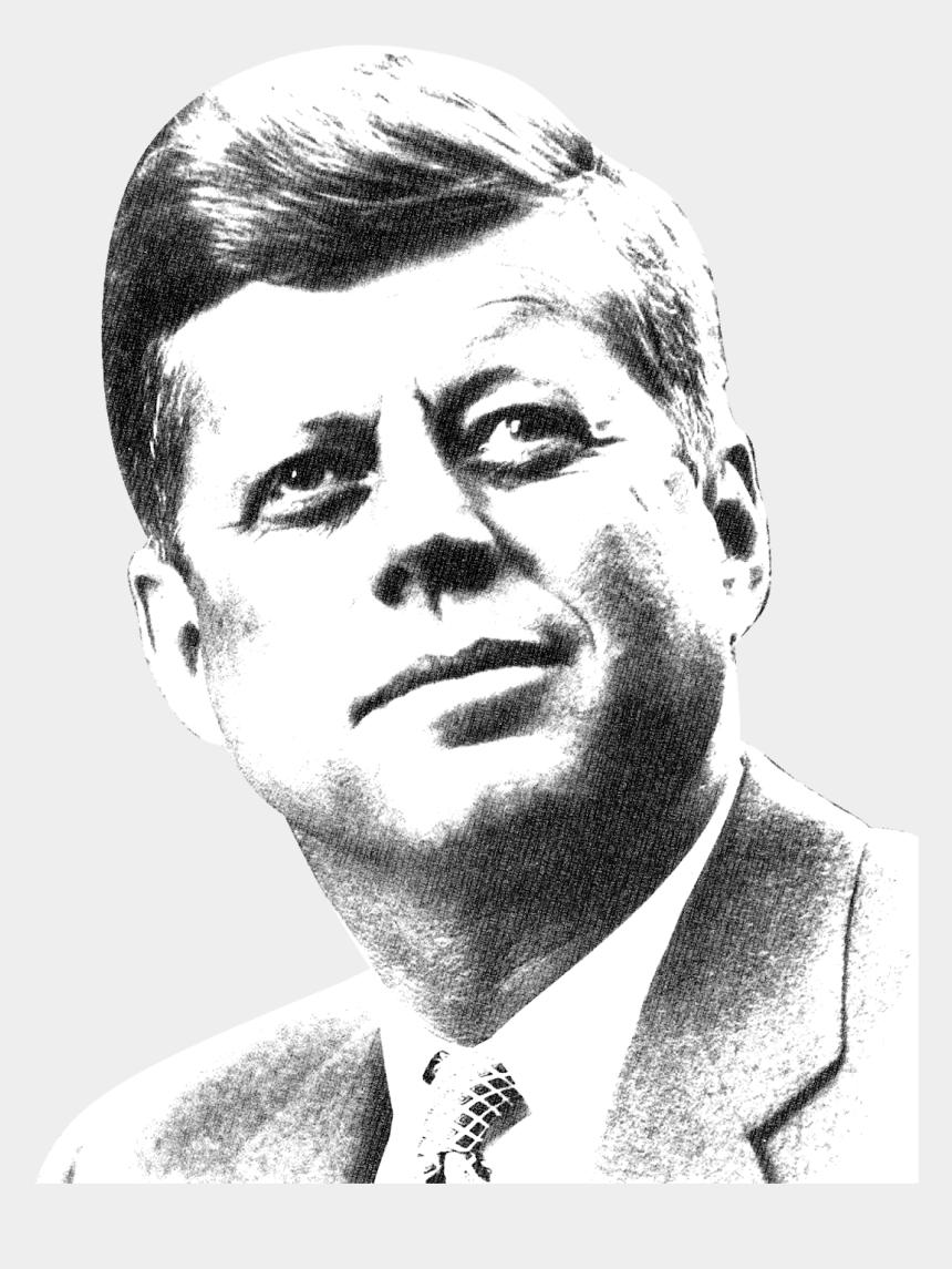 john 21 clipart, Cartoons - John F Kennedy Silhouette - Berlin Wall
