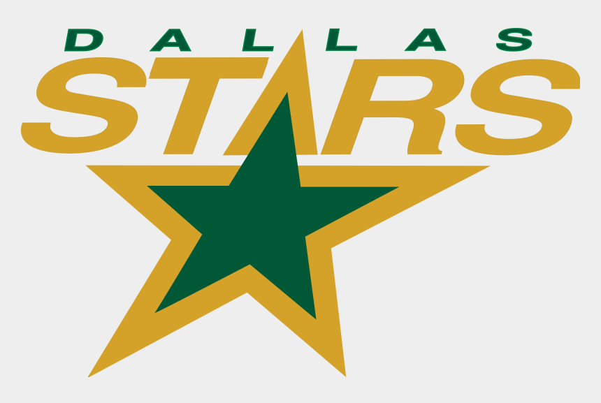 flaming hockey puck clipart, Cartoons - [ Stanley Cup Of Chowder ] One Week After His Controversial - Dallas Stars Logo Svg