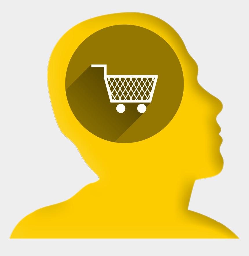ir de compras clipart, Cartoons - Cuales Son Las Funciones De Un Jefe De Compras - Aspectos De La Información De Compras