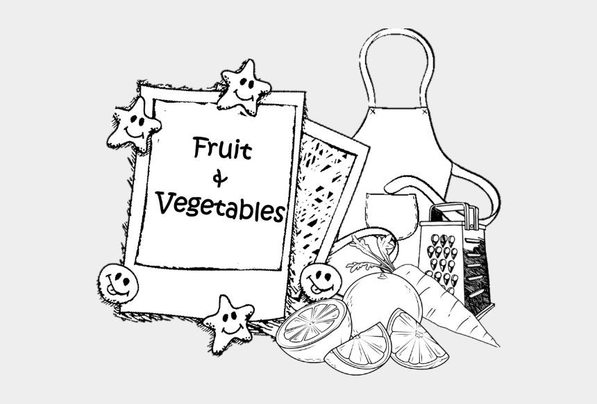 pumpkin life cycle clipart, Cartoons - European Day Of Languages 2009