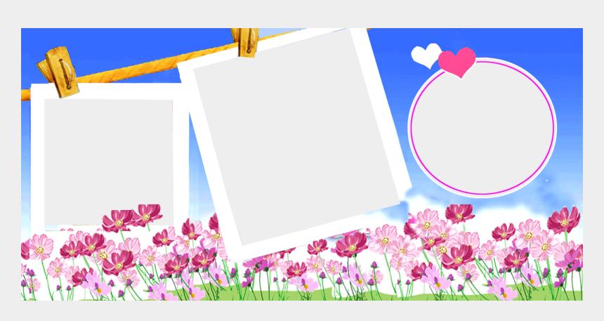 sublimation clipart, Cartoons - Mug Clipart Template - Mug Design Png File