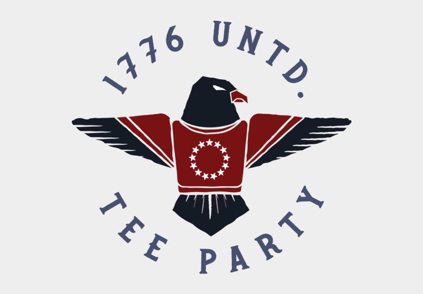 clipart veterans patriotic, Cartoons - The Tee Party - Lees Corner Elementary School