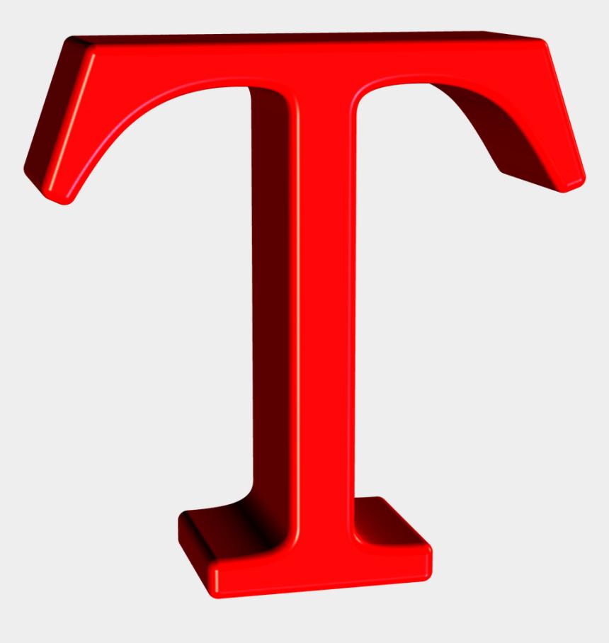 font clipart letters free, Cartoons - Letter Alphabet Font Free Picture - Surat Alfabet Font Huruf Gambar Di Pixabay