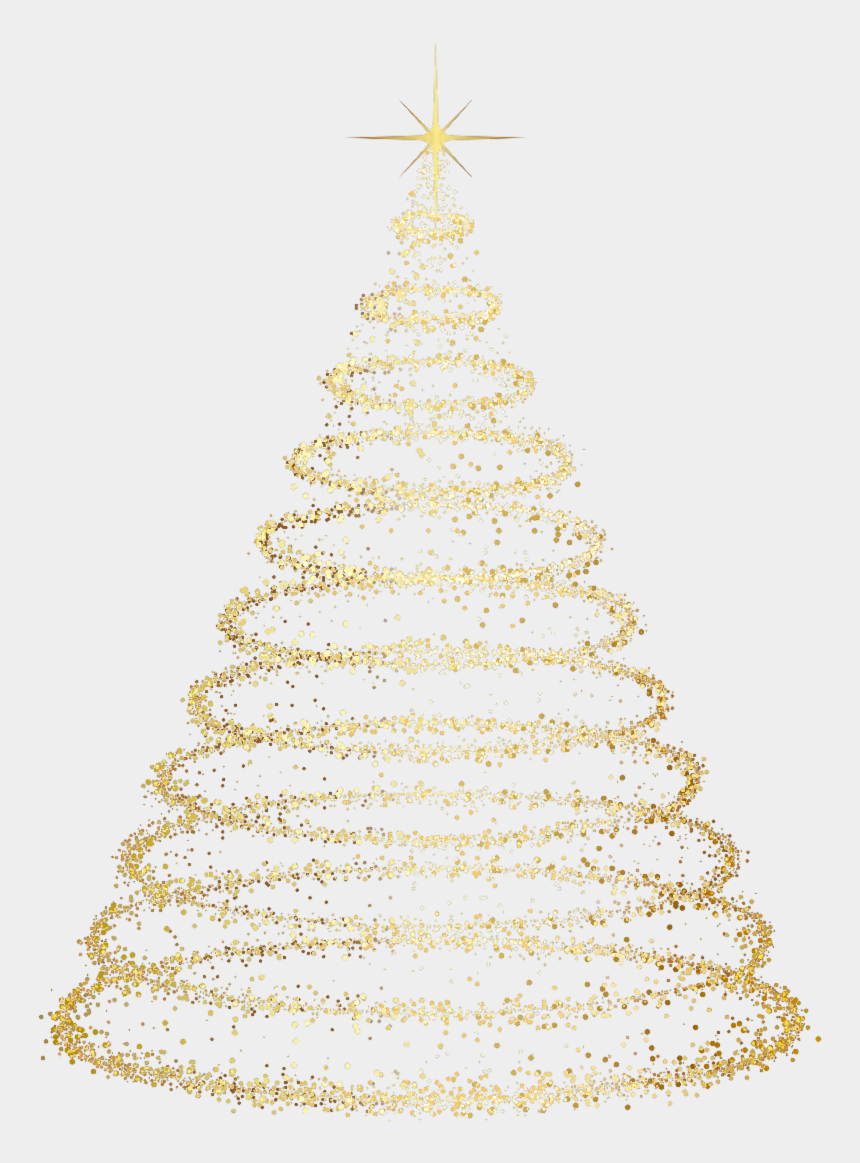 christmas giving tree transparent background christmas tree png cliparts cartoons jing fm transparent background christmas tree