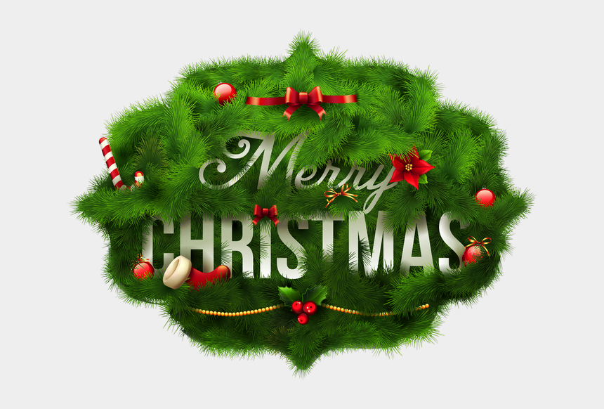 christmas morning clipart, Cartoons - Christmas Tree Free Png Transparent Background Images - Merry Christmas Png Transparent