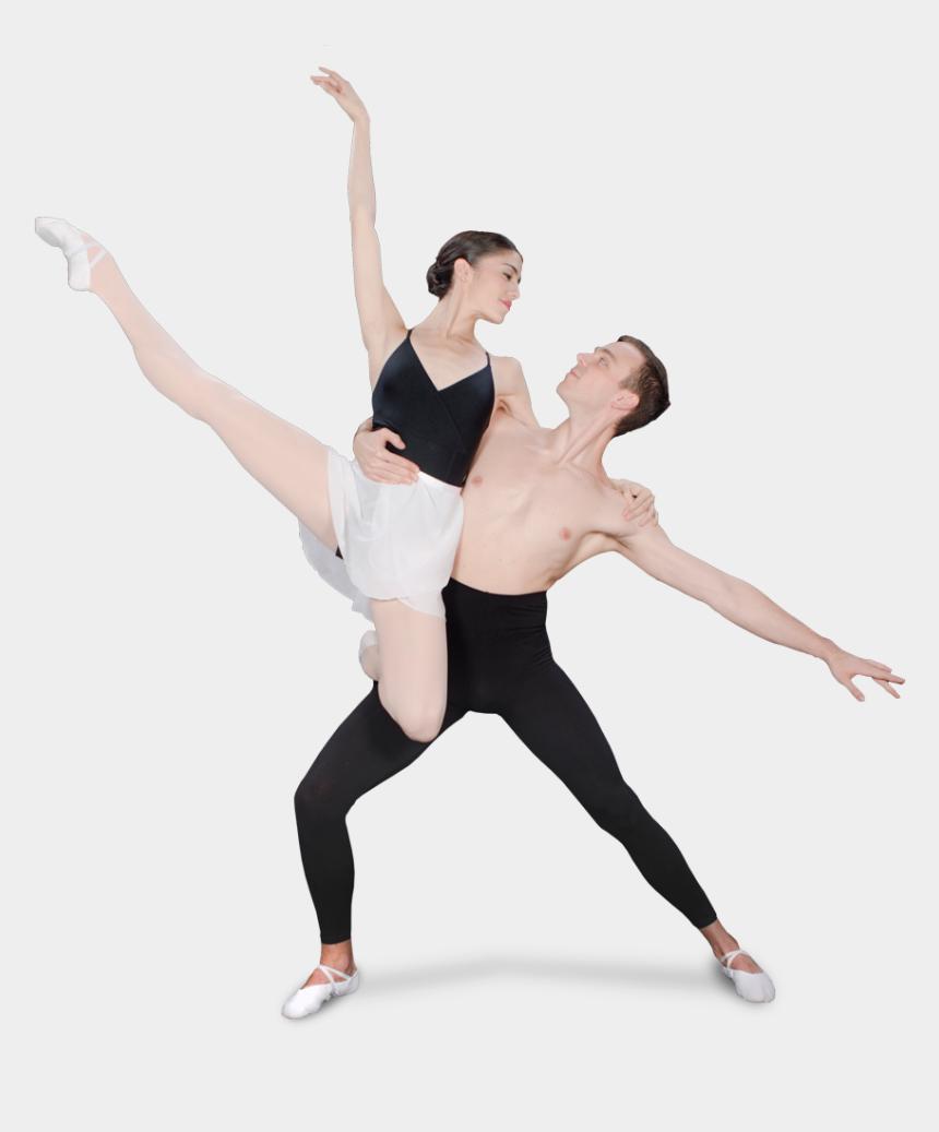 male stripper clipart, Cartoons - Ballet Dancer Png - Turn