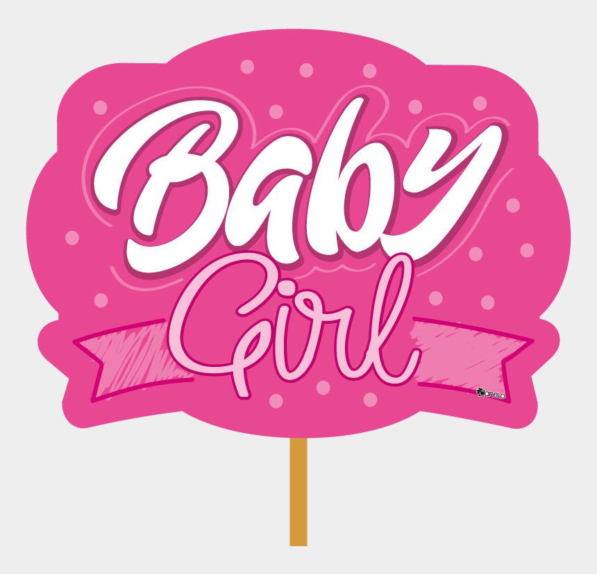Baby Shower Pink Png Mi Baby Shower Png Cliparts Cartoons Jing Fm