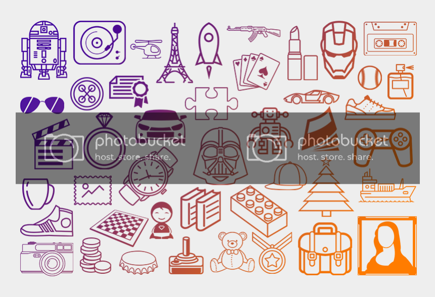 stamp collecting clipart, Cartoons - Collectors From All Over The World Have A Reason To
