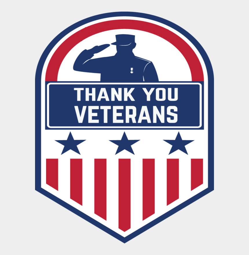 travel coffee mug clipart, Cartoons - Thanking A Veteran On The Go - Veterans Day Png