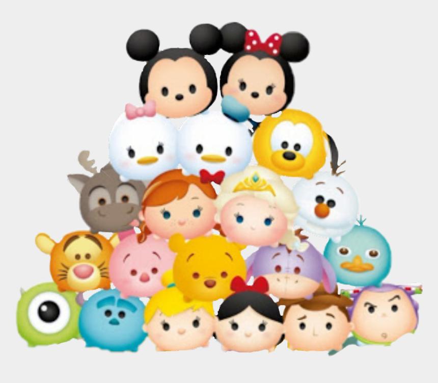 tsum tsum clipart mickey, Cartoons - #tsumtsum #disney#disneytsumtsum #mickey#toys - Disney Tsum Tsum
