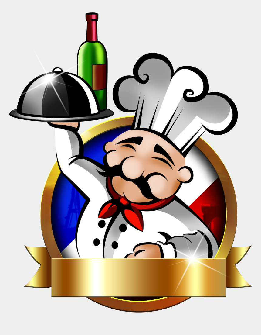 Food Cooking Chef Soup, Illustration, Hand Painted, Food PNG Transparent  Clipart Image and PSD File for Free Download