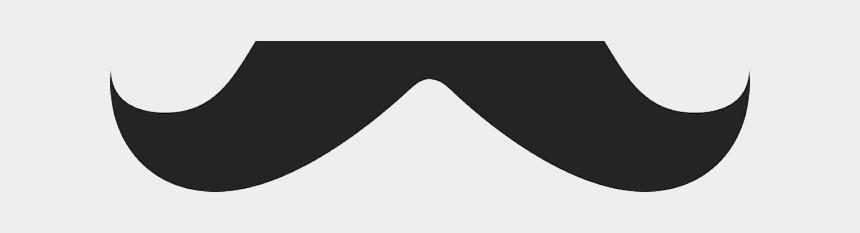 mustache styles clipart, Cartoons - Luigi Clipart Mustache