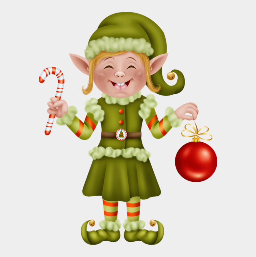 Christmas Day Clipart.Xmas Elf Clipart Christmas Day Cliparts Cartoons