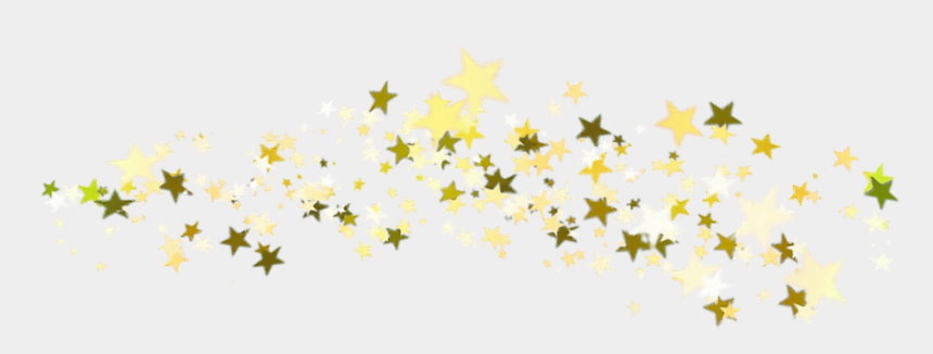 shimmer and shine clipart png, Cartoons - Gold Shine Png - Gold Stars Transparent Png