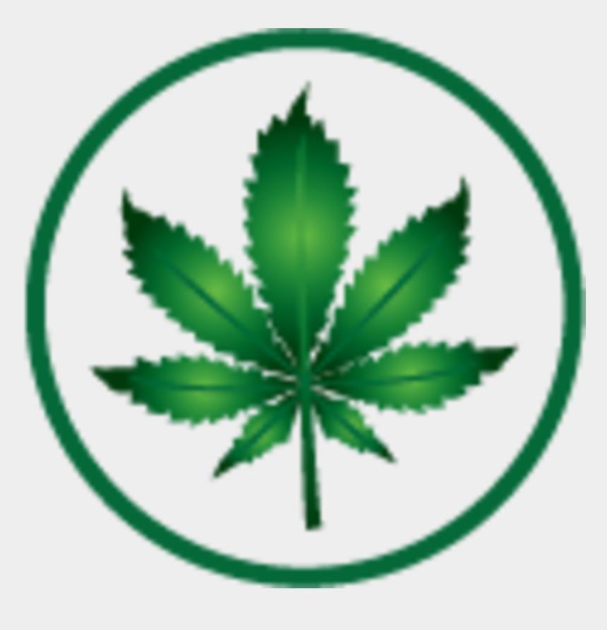self incrimination clipart, Cartoons - A Tale Of Self-incrimination - High Resolution Marijuana Leaf