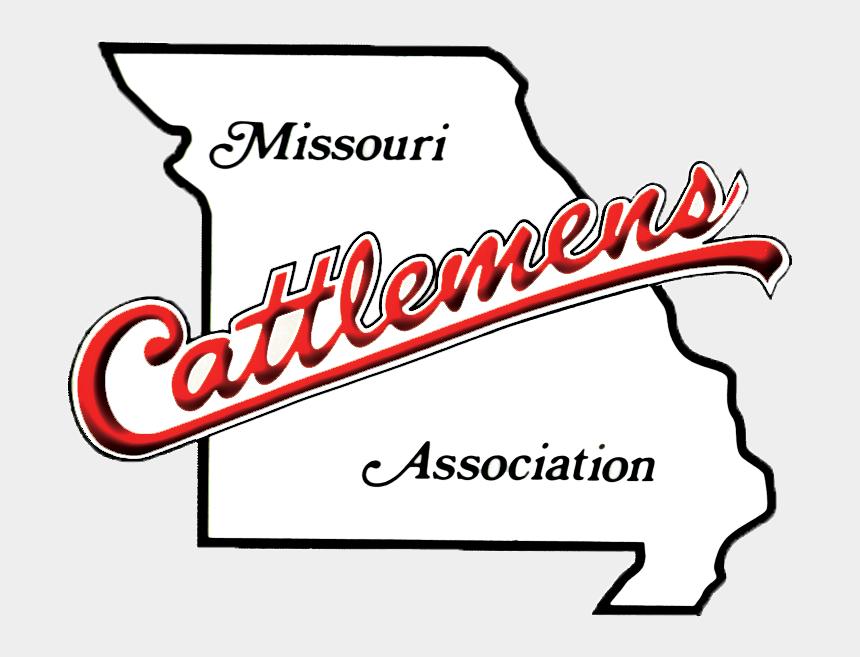 state of missouri clipart, Cartoons - Missouri Cattlemen's Association