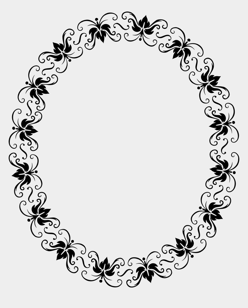 elliptical frame vector karangan bunga hitam putih cliparts cartoons jing fm vector karangan bunga hitam putih