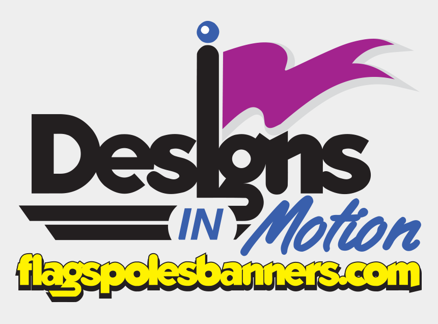 finish line banner clipart, Cartoons - Graphic Design