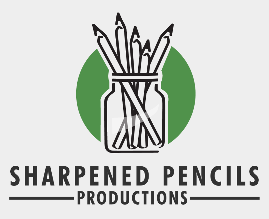 sharpen pencil clipart, Cartoons - Sharpened Pencils Productions Llc - Sustainable City And Community
