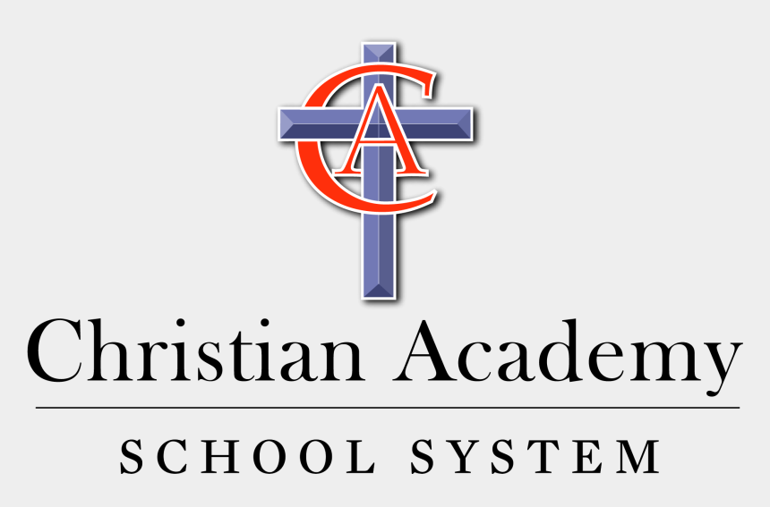 academy clipart, Cartoons - School System - Christian Academy School System