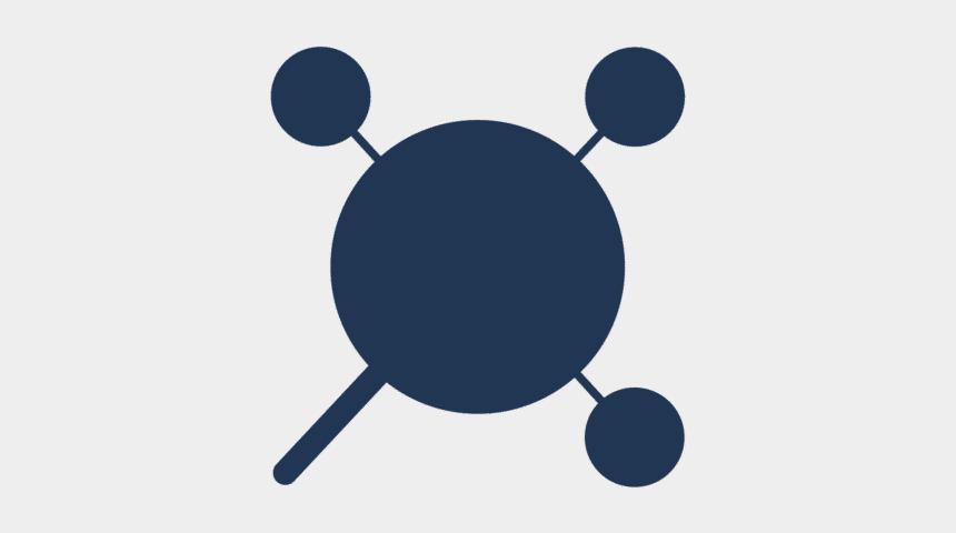 har sinai clipart, Cartoons - Epigenetics - Leadership And Management Framework