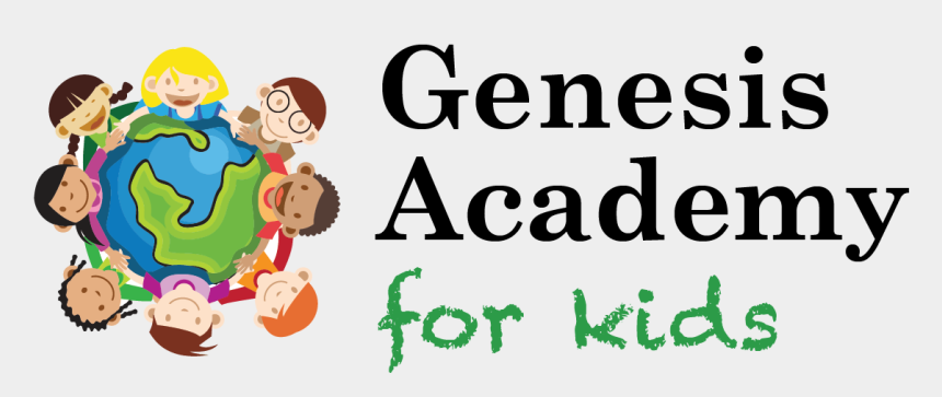 learning centers clipart, Cartoons - Genesis Academy For Kids - Kids