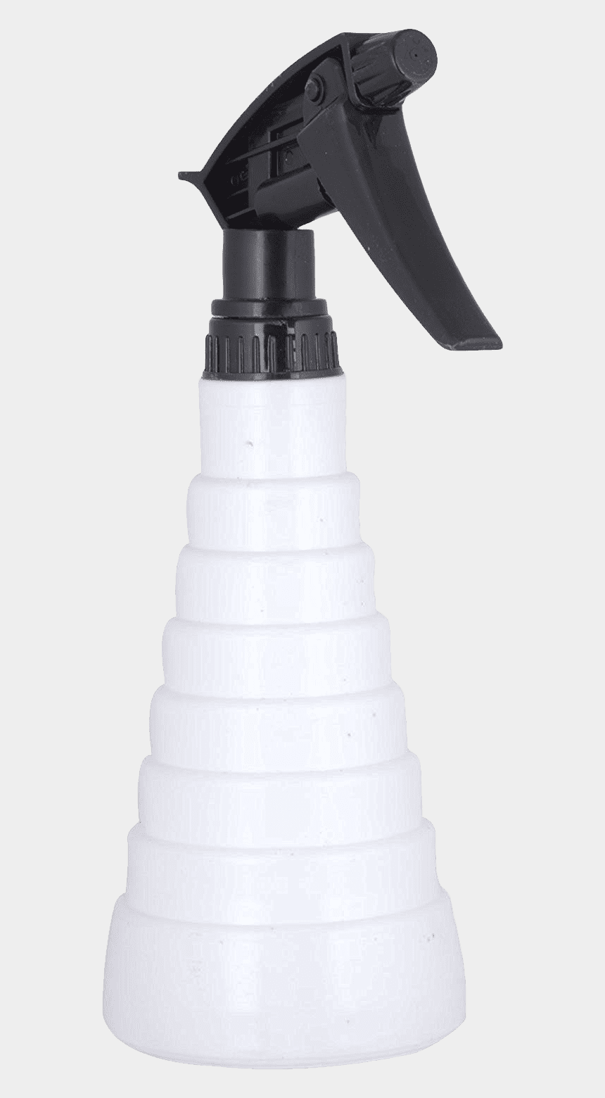 spray bottle clipart free, Cartoons - Spray Bottle - Transparent Spray Bottle Png