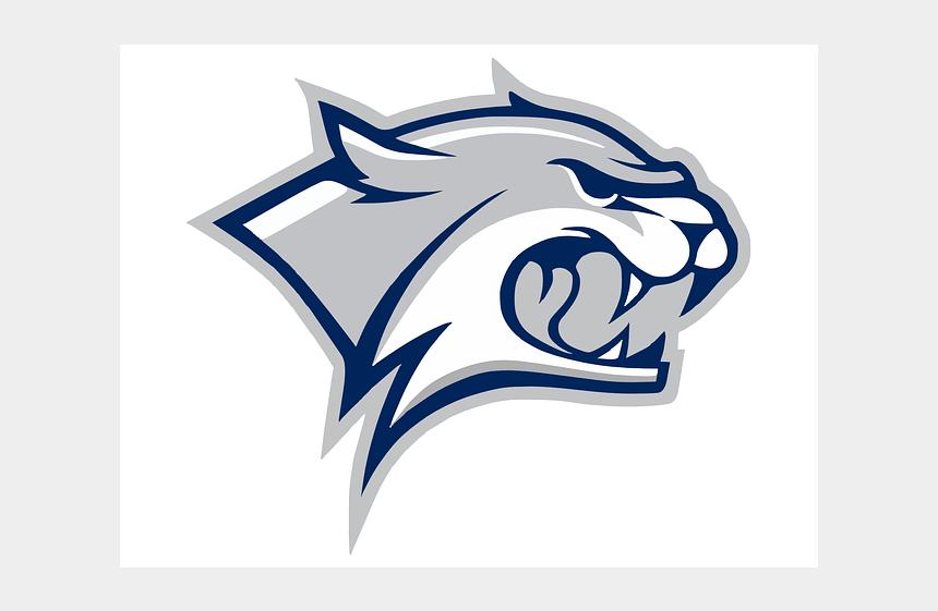 Wildcat Mascot Logo Stock Illustrations – 1,988 Wildcat Mascot Logo Stock  Illustrations, Vectors & Clipart - Dreamstime
