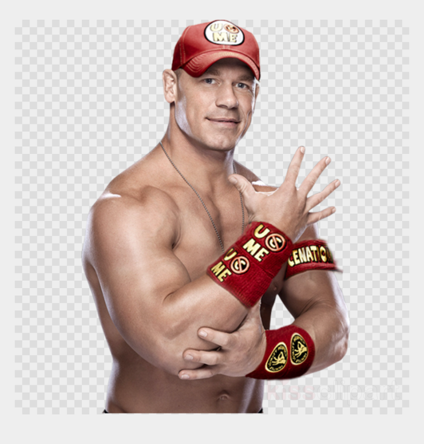 john clipart, Cartoons - John Cena You Cant See Me Png Clipart John Cena Wwe - John Cena Invisible Man Meme