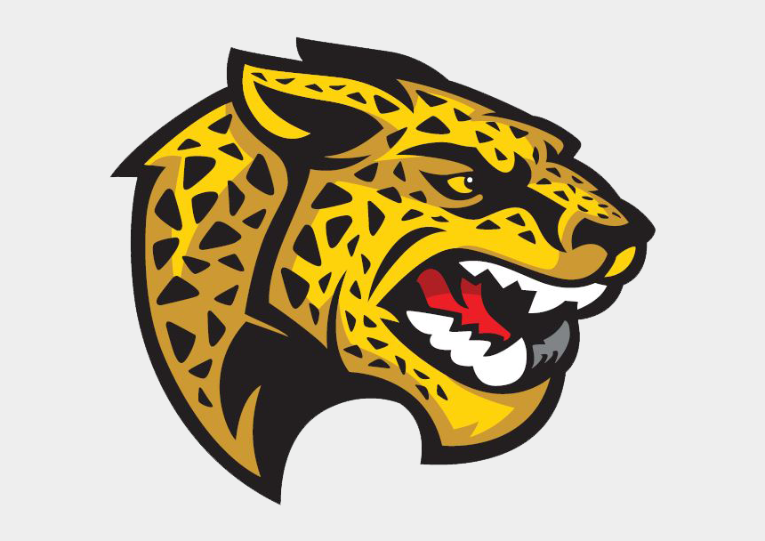jaguar mascot clipart, Cartoons - 7521 Jaguar Trail, Falls Church, Va - Falls Church High School Logo