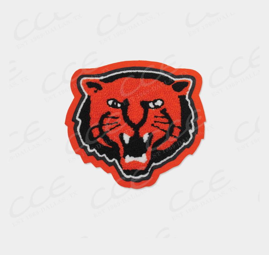 jaguar mascot clipart, Cartoons - Close Window - Pilot Point High School Mascot