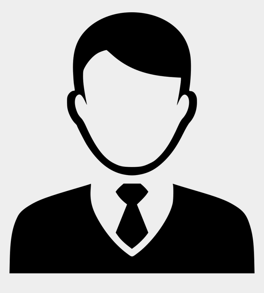 like a boss clipart, Cartoons - Png File Svg Pluspng - Icon Man Png