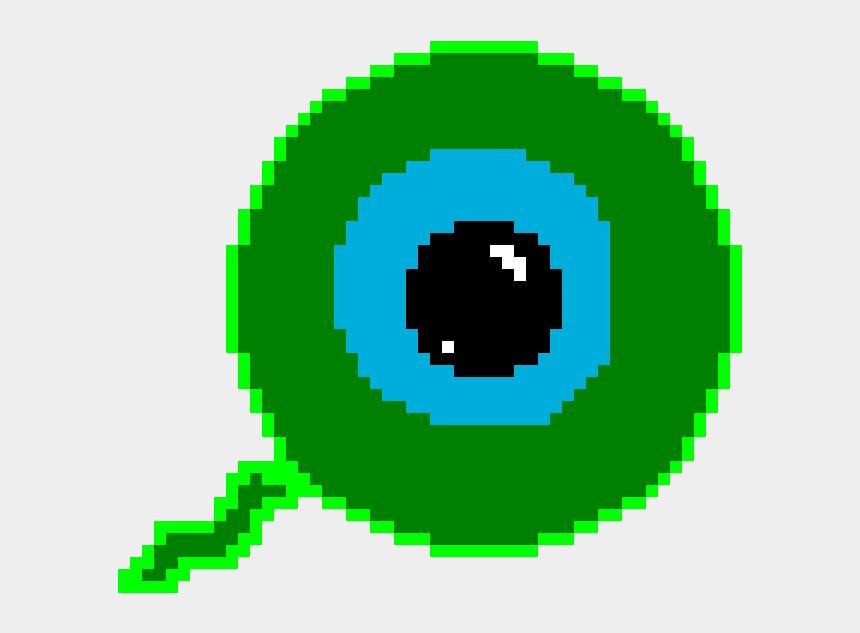 like a boss clipart, Cartoons - Like A Boss - Pixelated Clock