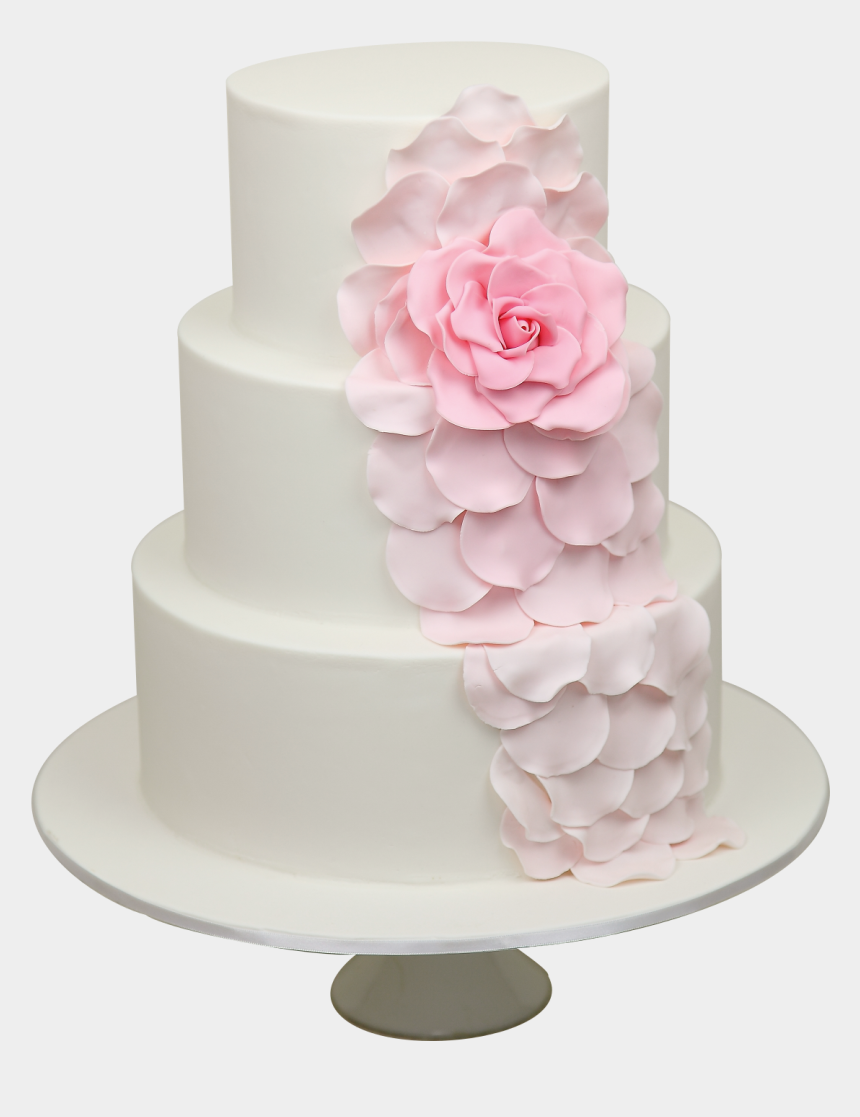 wedding cake clipart png, Cartoons - Wedding Cake Free Download Png - Wedding Cake Png