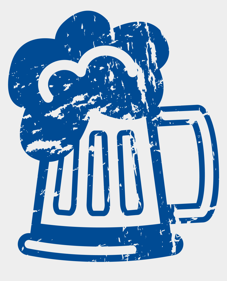 beer mug clipart png, Cartoons - Beer Text With Cartoon Beer Mug B4000 08 Clipart , - Beer Mug Png Cartoon