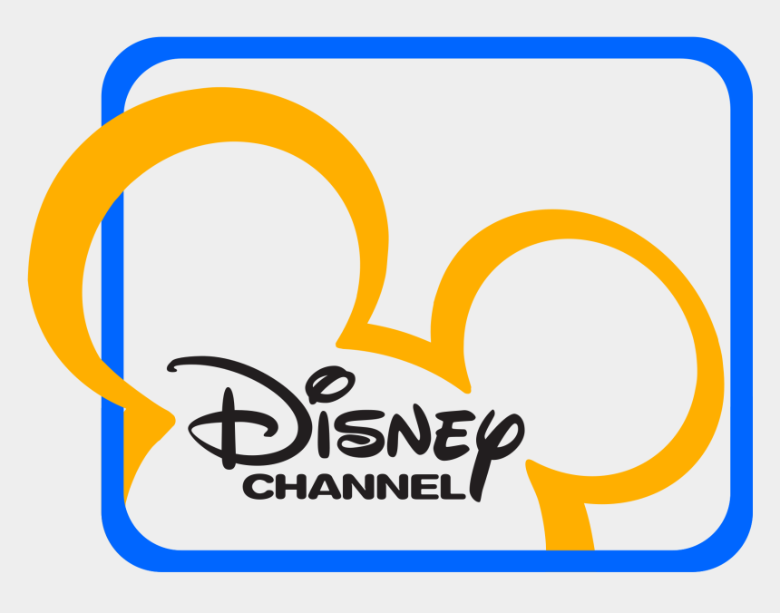 ally clipart, Cartoons - I Got To Take My Two Daughters, 10 And 12, And 2 Of - Your Watching Disney Channel Meme