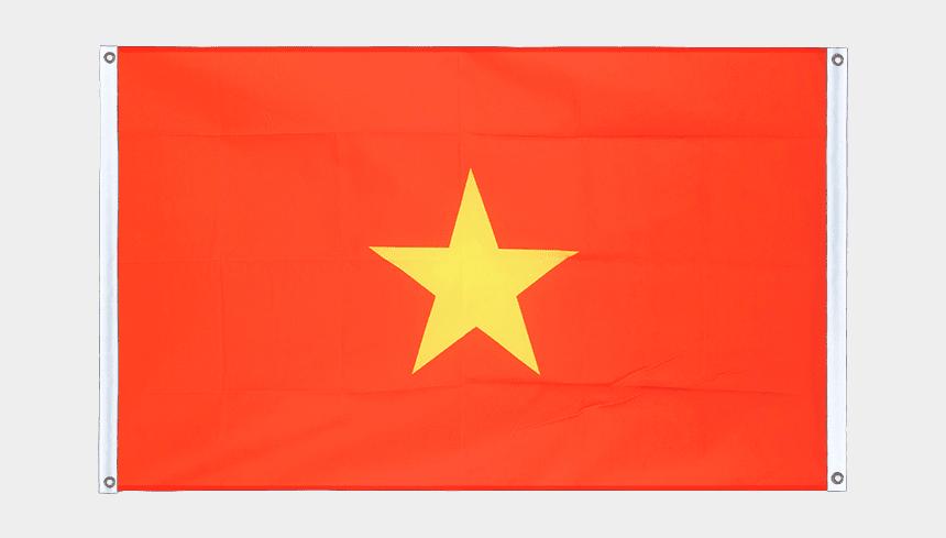 Vietnam Flag Clipart China Flag Cliparts Cartoons Jing Fm