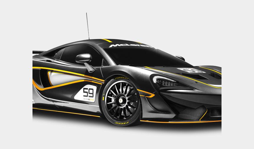 sos clipart, Cartoons - Mclaren P1 Clipart Free Clip Art Stock Illustrations - Racing Car