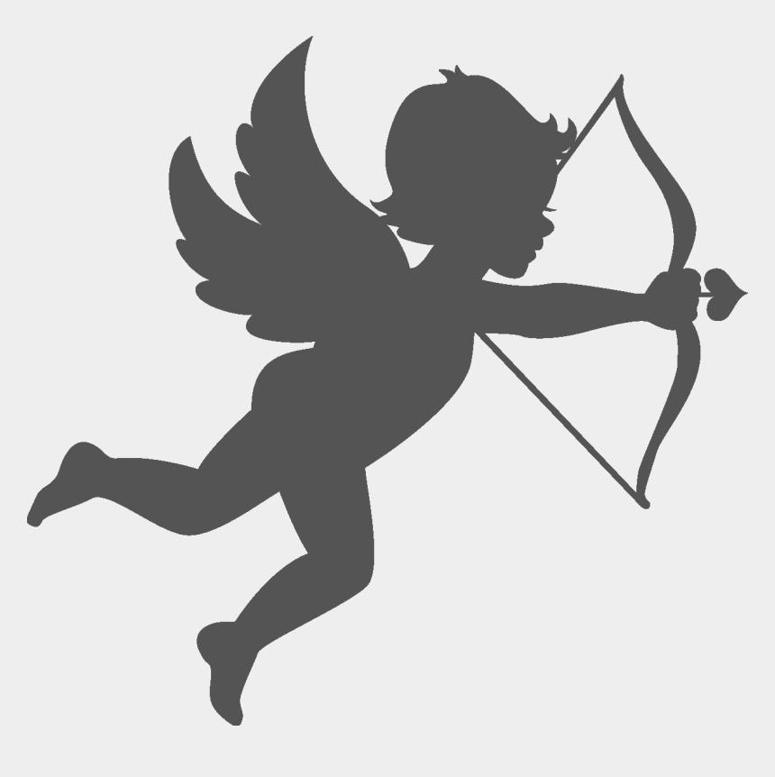 cupid arrow clipart, Cartoons - Farmington Nm Official Website - Eros Png