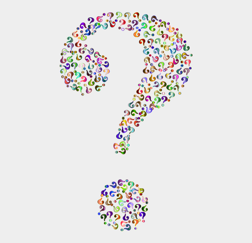 question mark clipart no background, Cartoons - Computer Icons Question Mark Desktop Environment - Question Marks No Background