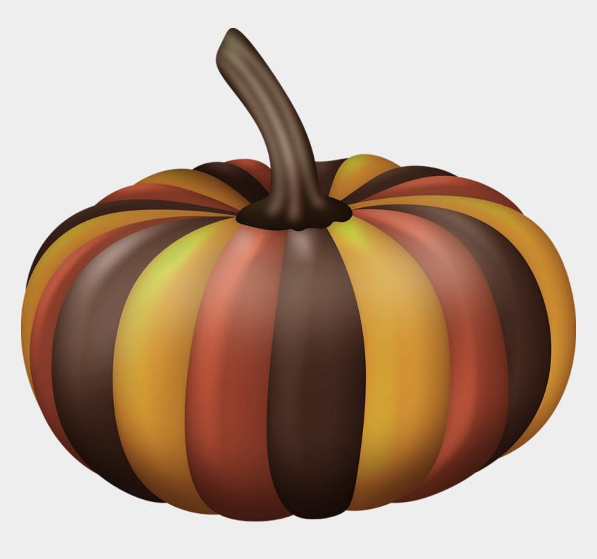 evil jackolantern clipart, Cartoons - Halloween Pumpkin Halloween Cartoons, Halloween Clipart, - Pumpkin