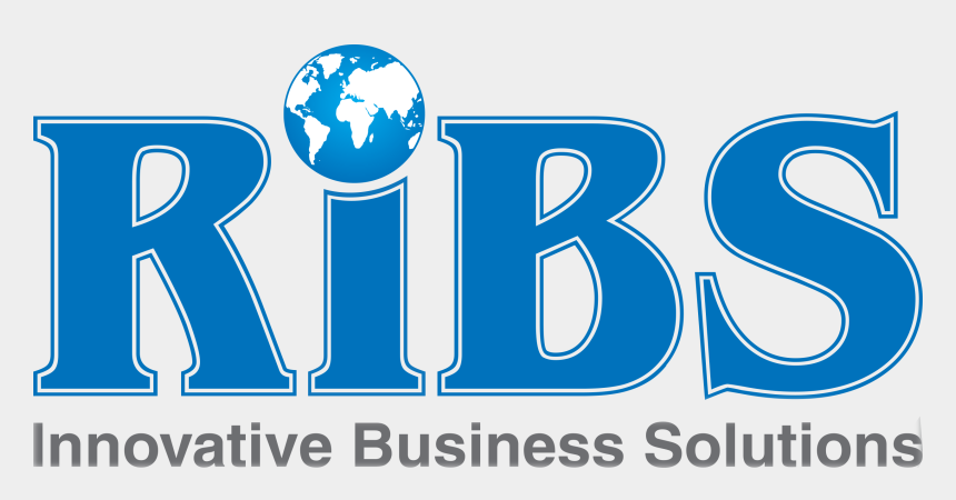new website clipart, Cartoons - Ribs Blogs New Report Looks At How Ⓒ - Graphic Design