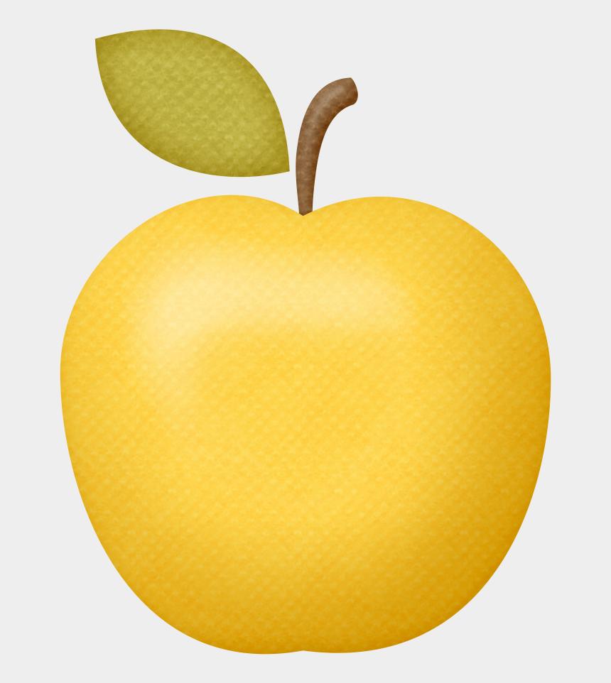 apple food clipart, Cartoons - Яндекс - Фотки - Яндекс - Фотки Food Clipart - Granny Smith